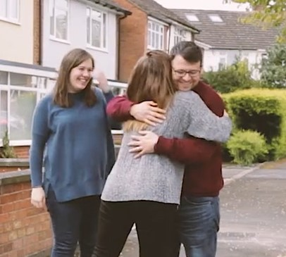 Headway launches new relationships after brain injury pack Main Image