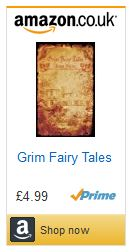 Buy Grim Fairy Tales by Adam Nicke on Amazon.co.uk