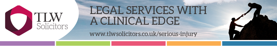 TLW Solicitors Banner