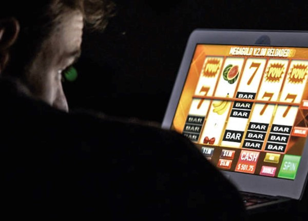 The perils of gambling after brain injury
