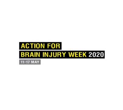 Action for Brain Injury Week 2020 dates announced Main Image
